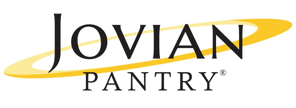 Jovian Pantry